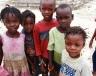 HAITI Bambini di Citè Soleil scoprono i TooBe