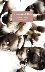 copertina Le Macerie di Haiti