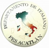 fes-italiano