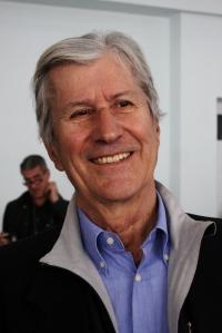 Andrea Bruno architetto