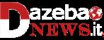 dazeba news