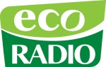 logo_Ecoradio news