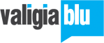 LogoHeader-VB-notext