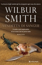 Wilbur_Smith_Vendetta_di_sangue-280x430