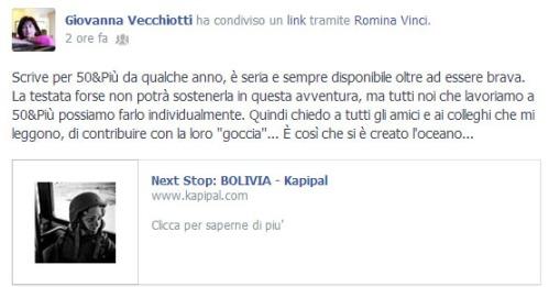 Giovanna Vecchiotti