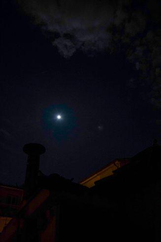 01 Metti la luna piena