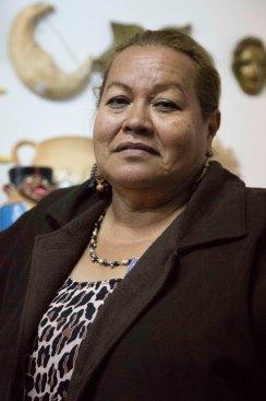 Luly Gutierrez