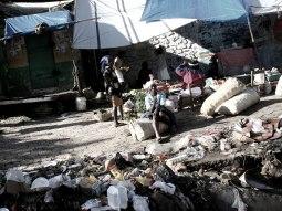 11-Haiti