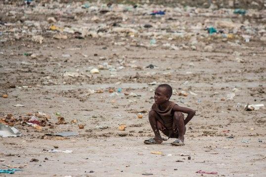 14-Haiti